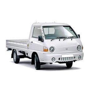 Ремонт форсунок Hyundai Porter